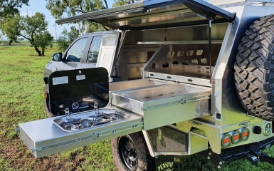 2-burner-cooktop-and-overhead-shelf