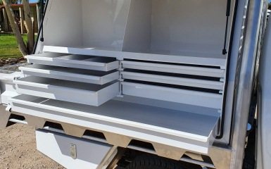 Standard-7-drawer-toolbox-layout